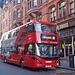 DSCF4760 Nottingham City Transport 416 (YP17 UGH) - 13 Sep 2018