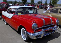 1955 Pontiac 00 20150606
