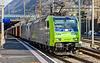170214 Bellinzona Re485 BLS 1