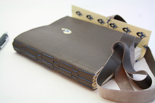 slot leather journal 03 kleiner