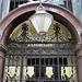 drapers' hall, london city livery company