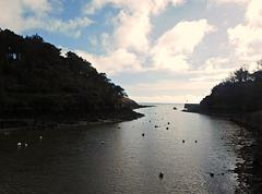 Port de Brigneau (29)