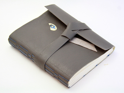slot leather journal 06 kleiner