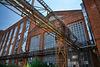 Torviscosa - The Factory