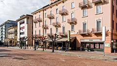 170214 Bellinzona