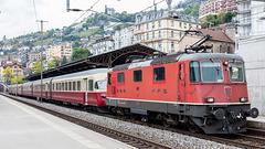 170930 RAeTEE Re420 Montreux 0