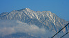 Mt San Jacinto May 17 2015 (5205)