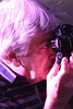 EOS 6D Peter Harriman 22 44 36 02477 KellyGloucester dpp
