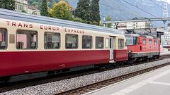 170930 RAeTEE Re420 Montreux 4
