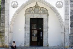 Convento de Nossa Sra. da Conceição