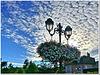 Amazing sky...
