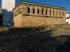 Domus - Bragança