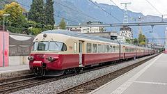 170930 RAeTEE Re420 Montreux 7