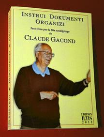 Festlibro omaĝe al Claude Gacond, Svisio