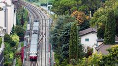 170930 RAeTEE Re420 Montreux 9