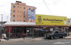 Duran Cafe Puro