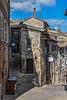 Urbino-