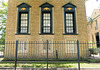 Apartmenthouse at the St. Charles Avenue / Garden District - NOLA
