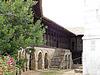 Ardenicë Monastery