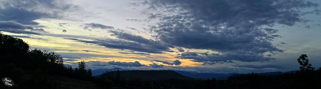 sunrise.01.08.19