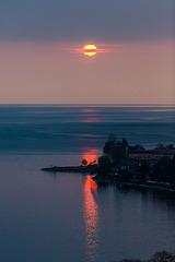 140405 crepuscule Montreux 2