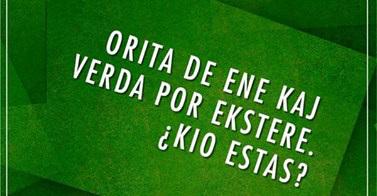 Biero Heineken varbas per eo