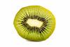Kiwi Slice 071216