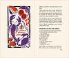 Festive Snacks & Canapes (4), 1967