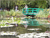 Giverny: Le jardin de Monet (27)