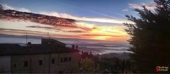 A dawn promising