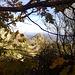 La Sierra de La Cabrera, the eastern end of the ridge