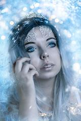 winterqueen 2