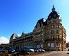 FR - Houlgate - Former Grand Hotel