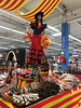 L'Espagne à Carrefour ..