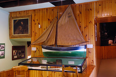 Anstruther Fisheries Museum