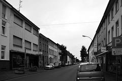 Gelderner Straße