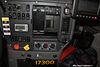 abf frt mack pinnacle 17300 air filter gauge barstow ca 05'18 01