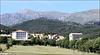 La Palud-sur-Verdon (04) 21 juin 2014.