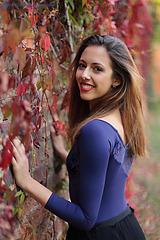 Eriona (24)