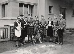 IMG 852 / 14/03/1939