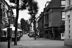 Hochstraße #2