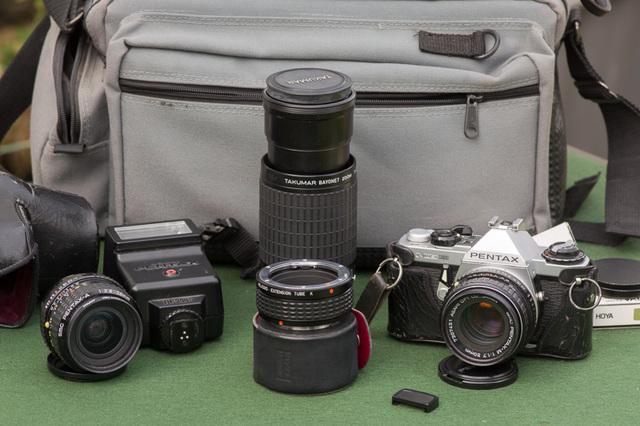 Andrew's gear (1)