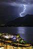 180823 Montreux orage 0
