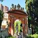 Valencia: jardines de Monforte, 6