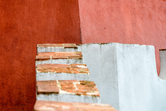 red wall 08