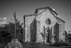 Château Saint-Ilpize-20170914-4477