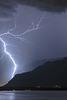 180823 Montreux orage 1