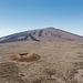 La Réunion - Piton de la Fournaise volcano