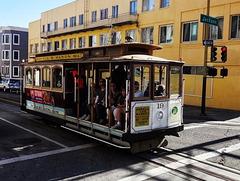 03 SAN FRANCISCO-CABLE-CAR