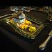 Ushuaia_cuisine